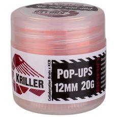 Бойлы Brain Kriller POP-UPS