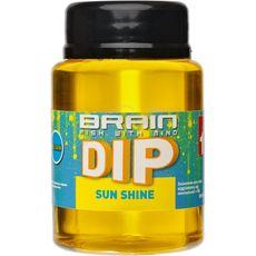 Діп для бойлів Brain F1
