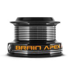 Фидерная катушка Brain Apex
