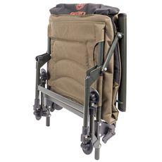 Кресло Brain Eco Recliner Armchair