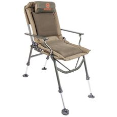 Кресло Brain Recliner Comfort Armchair