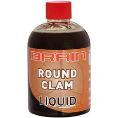 Ликвид Brain Round Clam