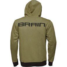 Кофта Brain Carp Jacket