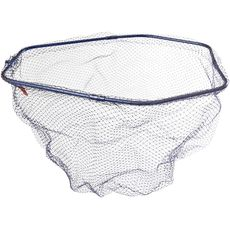 Голова подсака Brain Folding Net Rubber