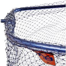 Голова подсака Brain Folding Net Rubber