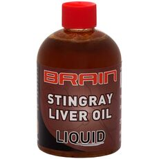 Ликвид Stingray Liver Oil