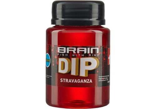 Дип для бойлов Brain F1