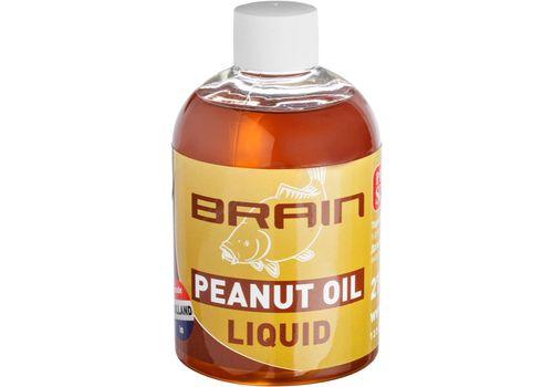 Ликвид Peanut Oil