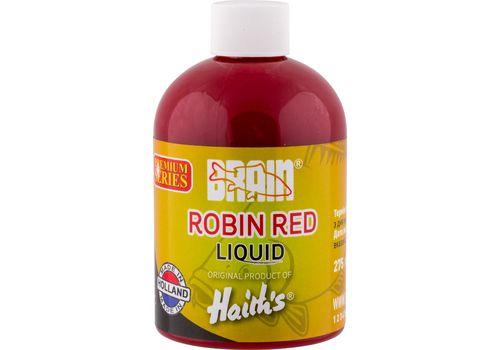 Ликвид Robin Red (Haiths)