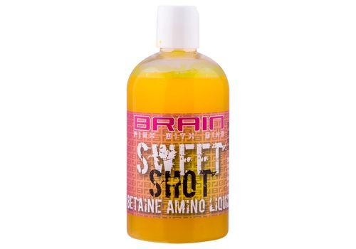 Ликвид Sweet shot amino complex