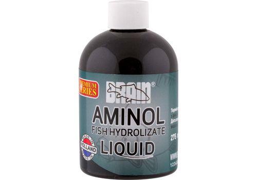 Ликвид Aminol (fish hydrolizate)
