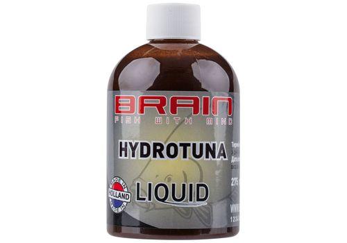 Ликвид HydroTuna