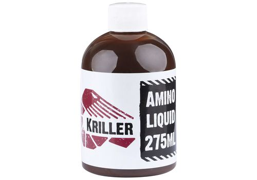 Ликвид Brain Kriller