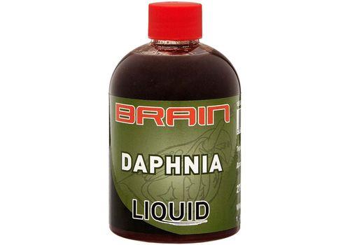 Ликвид Daphnia