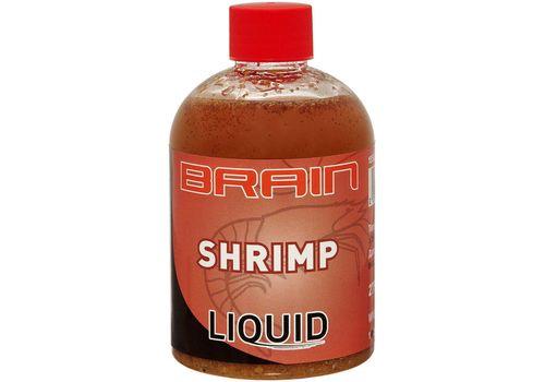 Ликвид Brain Shrimp