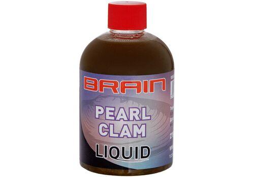 Ликвид Brain Pearl Clam