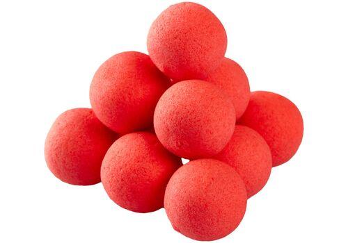 Бойлы Brain F1 Pop-Up Wild Berry (земляника)