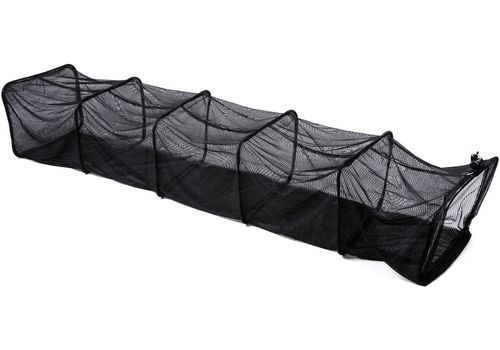 Садок Brain Nylon Keeping Net
