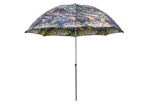 Зонт Brain рыболовный