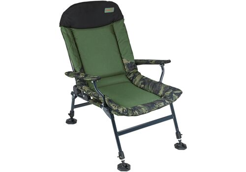 Кресло Brain Camo Comfort