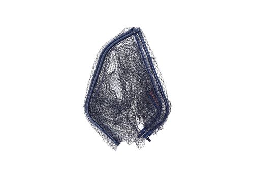 Голова підсаки Brain Folding Net Rubber