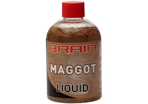 Ликвид Maggot