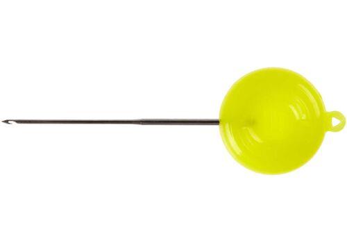 Игла Brain Standart Bait Needle