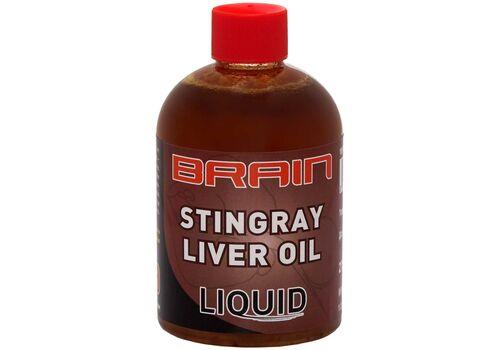 Ликвид Stingray Liver Oil